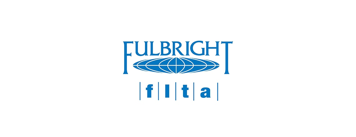 Fulbright Foreign Language Teaching Assistant 2019
